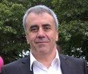 A.(Andrei) V. Metrikine