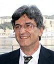 Paolo La Barbera