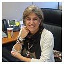 Araceli Sanchis