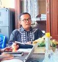 Ihsan Nul Hakim