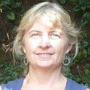 Anne Mette Lykke