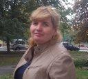 Бондаренко Світлана Михайлівна (Bondarenko Svitlana M., Бондаренко Светлана Михайловна )