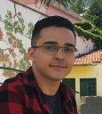 Dieinison J F Braga