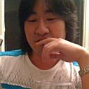 Rui Tada