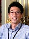 Ken Hirano  平野 研