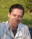 Steffen Gutmann