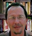Alberto V. Donati