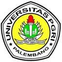 Prosiding Seminar Nasional Program Pascasarjana Universitas PGRI Palembang