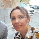 Silvia Matesanz