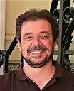 Pedro Beja