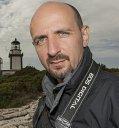 Maurizio Casiraghi