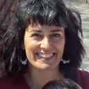 Debora Zurro