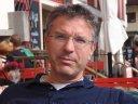 Mladen Berekovic