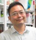 Masahide Nakamura