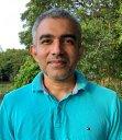 Sabarish V. Babu