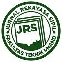 Jurnal Rekayasa Sipil (JRS-Unand)