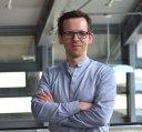 Markus Ryll