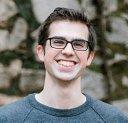 Kyle Genova