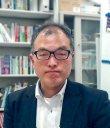 Hitoshi Habe