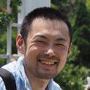 Akihiko TORII