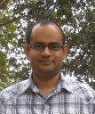 Rakesh Murthy