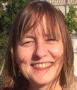 Marie-Laure Bocquet