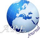 Agricultural and Resource Economics: International Scientific E-Journal