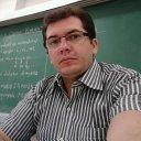 José Moreira de Sousa