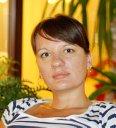 Скрипаль Олена Юріївна (ОЮ Яновська)/ O.Skrypal (O.Ianovska)