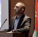 Ali M. Hayajneh