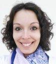 Debora Henriques
