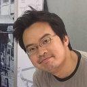 Yong Siah Teo