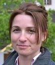 Barbara Jobstmann