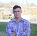 Francisco Guijarro