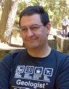 Andres Diez-Herrero (ORCID:0000-0003-1106-191X)