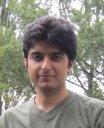 Ehsan Safavieh