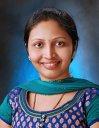 Dr. Deepa Prabhu