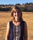 Lauren Shumaker