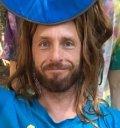 Stephan Gruber