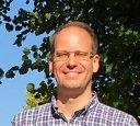 Martin A. Schneider