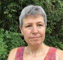 Karen M. Warkentin