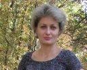 Марина Бессарабова