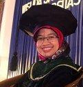 Dr. Rika Astari, S.S., M.A.