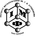 G. V. Kurdyumov Institute for Metal Physics