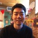 Ricky Tian Qi Chen