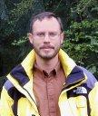 Mike Meitner