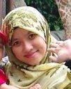Sakinah Muslim