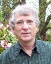 George W Evans