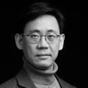 Sung-Hoon Ahn (안성훈 교수)
