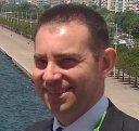 Francesco Cavalieri